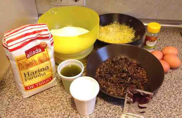 ingredientes_bizcocho_italiano